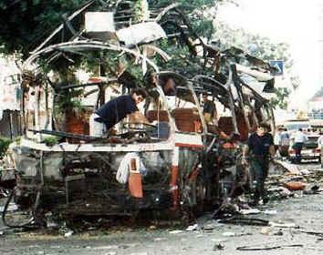 http://www.ciai-s.net/terror-Israel-bus.jpg